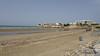 Qurum Beach Muscat Crowne Plaza Ship Design PDM 20-03-2016 13-35-37