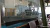 Model HS VELOS D16 Chios Bus Station PDM 27-10-2016 08-08-28