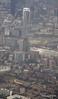 The Shard Walki Talkie building London PDM 29-07-2016 19-16-29