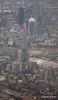 The Shard Walki Talkie building London PDM 29-07-2016 19-16-26