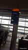 Aegean Flight A3603 Delayed LHR T2 PDM 26-07-2016 18-13-24