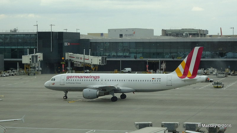 Germanwings A320 D-AIGN LHR PDM 26-07-2016 18-20-35