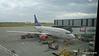 SAS 737 LN-RPS LHR PDM 26-07-2016 19-08-21