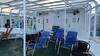 Aft Boat Deck LOFOTEN PDM 27-07-2016 21-03-40