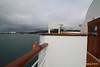Bodø Port Bridge Wing LOFOTEN PDM 27-07-2016 13-40-28