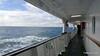 Port Deck A fwd LOFOTEN PDM 27-07-2016 16-51-11