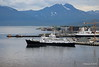 LOFOTEN Departing Tromsø PDM 28-07-2016 18-33-36