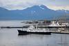 LOFOTEN Departing Tromsø PDM 28-07-2016 18-33-32