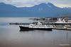 LOFOTEN Departing Tromsø PDM 28-07-2016 18-33-40
