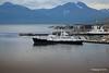 LOFOTEN Departing Tromsø PDM 28-07-2016 18-33-41