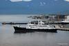 LOFOTEN Departing Tromsø PDM 28-07-2016 18-33-41a