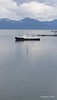 LOFOTEN Departing Tromsø PDM 28-07-2016 18-34-49