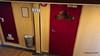 Cabins 306 - 310 & Toilets Aft Deck A LOFOTEN PDM 27-07-2016 21-48-53