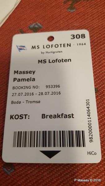 LOFOTEN Card Jul 2016 PDM 27-07-2016 12-07-30
