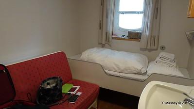 Cabin 308 Deck A LOFOTEN PDM 27-07-2016 13-10-10
