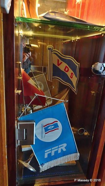 Hurtigruten Ephemera VDS by Polar Bear Saloon Fwd Saloon Deck LOFOTEN 27-07-2016 20-34-01