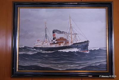 ds HAAKON VII Fwd Stairwell Boat Deck LOFOTEN PDM 27-07-2016 13-33-24