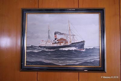 ds HAAKON VII Fwd Stairwell Boat Deck LOFOTEN PDM 27-07-2016 13-33-17