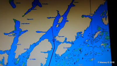 Route Map Boat Deck Hall LOFOTEN PDM 27-07-2016 23-05-07