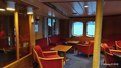 Panorama Lounge Boat Deck LOFOTEN PDM 27-07-2016 23-05-51