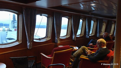 Panorama Lounge Boat Deck LOFOTEN PDM 27-07-2016 23-06-14