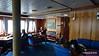 Polar Bear Saloon Fwd Saloon Deck LOFOTEN 28-07-2016 08-22-17