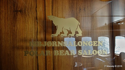 Polar Bear Saloon Fwd Saloon Deck LOFOTEN 28-07-2016 08-22-50