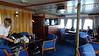 Polar Bear Saloon Fwd Saloon Deck LOFOTEN 28-07-2016 08-22-13