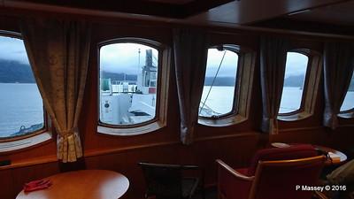 Panorama Lounge Boat Deck LOFOTEN PDM 27-07-2016 23-06-26