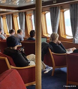 Panorama Lounge Boat Deck LOFOTEN PDM 28-07-2016 11-06-51a