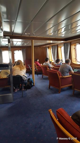 Panorama Lounge Boat Deck LOFOTEN PDM 28-07-2016 11-06-39