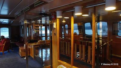 Panorama Lounge Boat Deck LOFOTEN PDM 27-07-2016 23-06-05