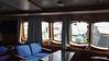 Polar Bear Saloon Fwd Saloon Deck LOFOTEN 28-07-2016 08-22-00