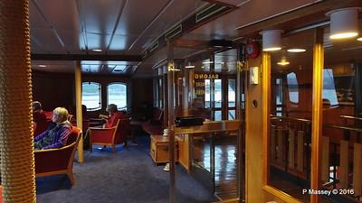 Panorama Lounge Boat Deck LOFOTEN PDM 27-07-2016 23-06-03