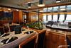 Restaurant LOFOTEN PDM 27-07-2016 16-37-05