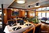 Restaurant LOFOTEN PDM 27-07-2016 16-36-57
