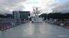 Explorer Deck 8 Mid to Fwd SPITSBERGEN PDM 27-07-2016 21-24-42