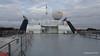 Explorer Deck 8 to Aft SPITSBERGEN PDM 27-07-2016 21-25-13