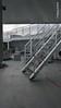 To Outdoor Raised Viewing Walkway Around Bow Deck 5 SPITSBERGEN PDM 27-07-2016 21-30-43
