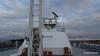 Explorer Deck 8 Fwd SPITSBERGEN PDM 27-07-2016 21-26-07