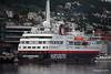 SPITSBERGEN Tromsø Spire Scandic Ishavhshotel PDM 28-07-2016 14-24-54