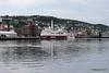 SPITSBERGEN Tromsø Spire Scandic Ishavhshotel PDM 28-07-2016 14-25-10