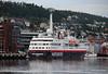 SPITSBERGEN Tromsø Spire Scandic Ishavhshotel PDM 28-07-2016 14-24-57