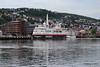SPITSBERGEN Tromsø Spire Scandic Ishavhshotel PDM 28-07-2016 14-25-07