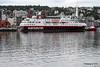 SPITSBERGEN Tromsø PDM 28-07-2016 14-27-53