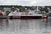 SPITSBERGEN Tromsø PDM 28-07-2016 14-27-51