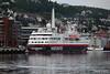 SPITSBERGEN Tromsø Spire Scandic Ishavhshotel PDM 28-07-2016 14-25-06