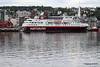 SPITSBERGEN Tromsø PDM 28-07-2016 14-27-55