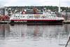 SPITSBERGEN Tromsø PDM 28-07-2016 14-28-37