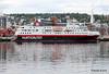 SPITSBERGEN Tromsø PDM 28-07-2016 14-28-33